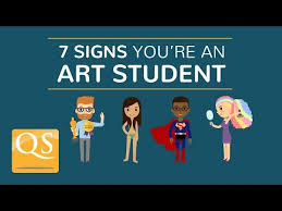 Art Major Careers What Can You Do With An Art Degree Top Universities