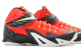 lebron 8 soldier. lebron james and the miami heat are off to a great start in postseason versus boston celtics. already up on series 2-0, they\u0027re halfway lebron 8 soldier n