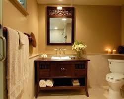 modern guest bathroom ideas. Guest Bathroom Ideas Image Decor Modern .