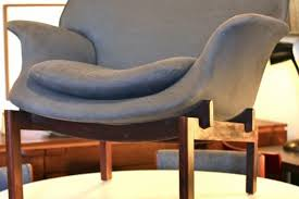 famous contemporary furniture designers. mid century modern furniture designers gorgeous style famous contemporary