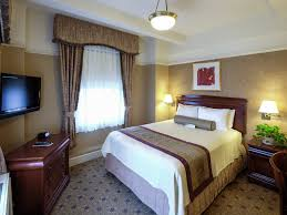wellington hotel deluxe double. Kamar Standard Queen (Standard Room) Wellington Hotel Deluxe Double U
