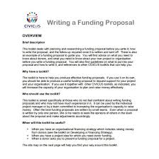 Business Proposals Templates Writing A Business Proposal Template Pdf Writing Proposal Templates