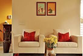 Small Picture Home Decor India Home Interior Design