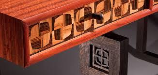 Maine Custom Fine Furniture Maker and Woodworker