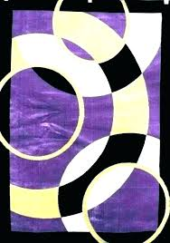 purple and green rug white area rugs black grey gold