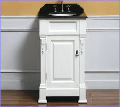 bathroom vanities 36 inch home depot. Modren Depot Home Depot Bathroom Vanities 36 Inch  Inside Inside Bathroom Vanities Inch Home Depot