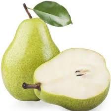 Pear Intake Get Rid Of Many Kind Of Dieseases Read Once News Crab Beauteous Pears Ghandi