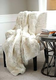 throw for chair luxury fur faux fur fur throws faux fur throws faux fur throw boondocks throw chair gif
