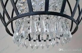 full size of glamorous iron and crystal chandelier 19th c rococo smoke loft wrought bedrooms personality