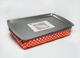 perfect travel companion for your kids travel lap desk kidessence handmade