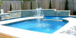 Modern Pool Designs to Enhance Your Curb Appeal
