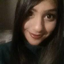 Alicia Prasad (@AliciaPrasad) | Twitter