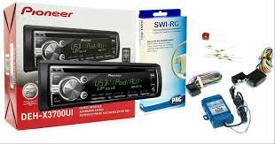 pioneer deh xui wiring harness pioneer image pioneer cd player deh x3700ui dehx3700ui pac steering wheel on pioneer deh x3700ui wiring harness