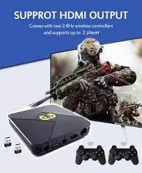 Máy Chơi Game Điện Tử 4 Nút Băng 5600 trò- Điện tử băng 4 nút [ĐƯỢC KIỂM  HÀNG] 44683263 - 44683263 | Máy Chơi Game