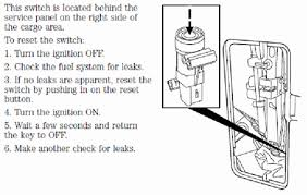 where is the location of fuel pump driver module for ford fixya clifford224 838 gif