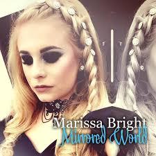 Marissa Bright   Spotify