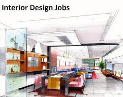 Interior Decorating Careers Design