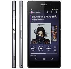 sony mobile. tanggal 17 mei 2014 lalu di sony mobile store, mall taman anggrek jakarta, indonesia kembali mengadakan promo xperia z2 launch.