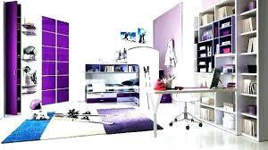 teen bedroom rugs teen area rugs amazing savings on joy carpets kid essentials sonic pertaining to teen bedroom rugs