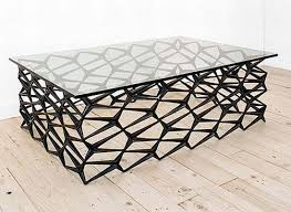 Coffee Table Design Ideas ideas modern round and stylish interesting coffee tables interesting coffee tables zampco
