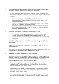 resume visual appeal essay on kindness essay on conservation of higher biology essay structure tes a secondary school revision resource for aqa gcse biology about infectious