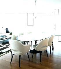 unique dining tables unique round dining tables circle dining room modern round dining table set modern dining table set ikea