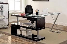 buy shape home office. Buy Shape Home Office
