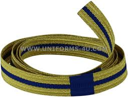 cwo navy u s navy cwo 5 sleeve lacing