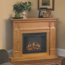 furniture dimplex electric fireplace insert unique dimplex holbrook electric fireplace free sylvane pics