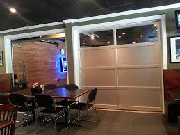 carolina garage doorCarolina Garage Door Specialist  Networx