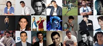 mochi s 25 hottest asian american men worth watching