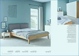 Wohnzimmer Ikea Wohnwand