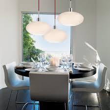 pendant lighting chandelier. httpswwwlumenscomgrandovalmulti pendant lighting chandelier