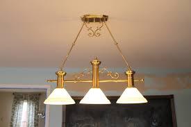Antique Kitchen Lighting Kitchen Brass Kitchen Light Fixtures Sita Montgomery Interiors