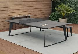 Acacia Wood Outdoor Dining Set Best Of 30 Amazing Metal Patio Dining