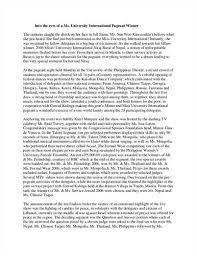 dissertation titles for msc nursing resume sample for retail thesis on smoking ban carpinteria rural friedrich bar essay help top n resume writing services cleaning