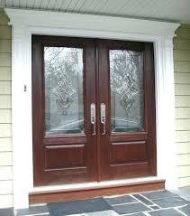 double exterior doors doors exterior steel steel double doors exterior metal double doors modern double front double exterior doors
