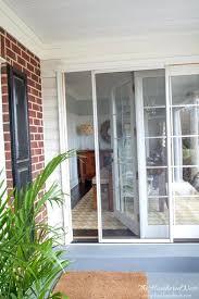 diy replace window enjoy your new window screens or door screens diy repair rotten window frame