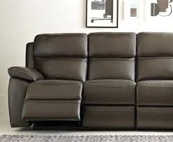electric recliners on sale. Leather Sofas:Leather Sofa And Recliner Square Red Luxury Iron Tables Sectional Sofas With Electric Recliners On Sale R