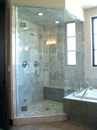 glass shower ideas showers without glass shower bathroom design enclosures walk in designs no dimensions for glass shower ideas
