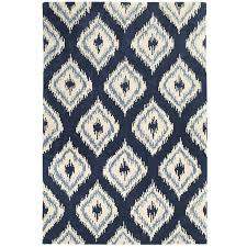 home design unique navy blue rug 8x10 in the most stylish area rugs 2018 ikea