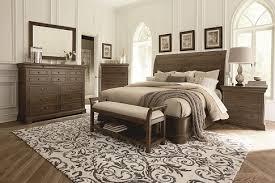 Amazing Bedroom Furniture
