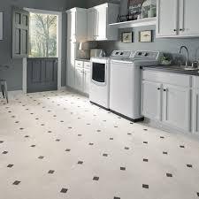 luxury vinyl tile sheet floor art deco layout design inspiration for kitchen bathroom foyer dining laundry room space
