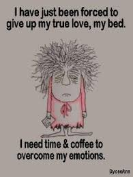 i need coffee quotes. Brilliant Coffee I Need Coffee Quotes 4 Throughout F