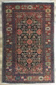 oriental rugs rockville md fresh 28 best oriental rugs london images on oriental rug