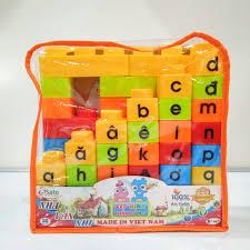 Những món đồ chơi cho bé trai 3 tuổi