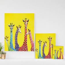 kids canvas art on childrens room wall art with art for kids kids wall art rosenberry rooms