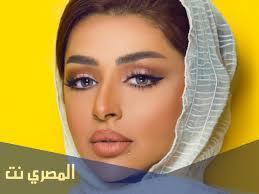 من هي زوجة الفنان عيسى المرزوق - المصري نت