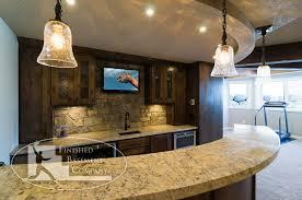 wet bar lighting. Wet Bar Lighting Ideas - Home Design W