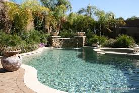 1000 Images About Pools For Adorable Lagoon Swimming Pool Designs